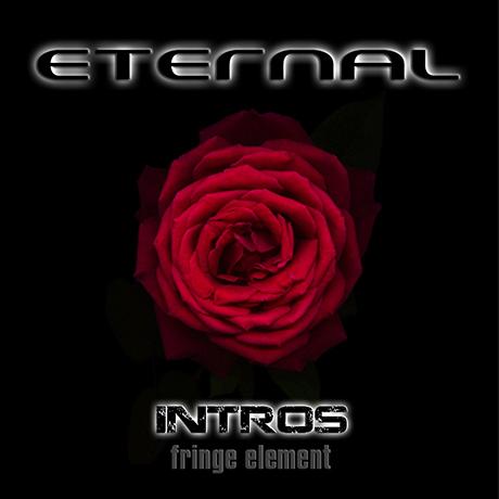 FE Intros Eternal final2-LG460