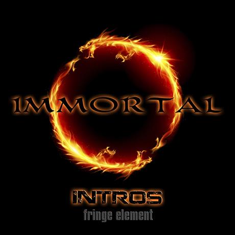 FE Intros Immortal final460